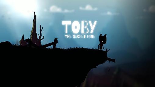 Toby The Secret Mine [Mac]
