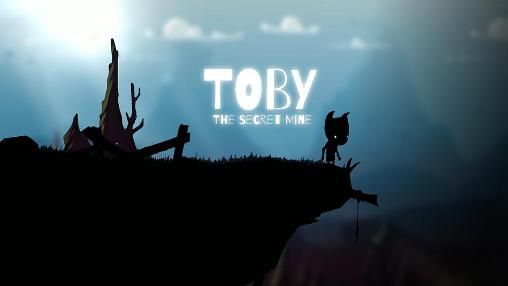Toby The Secret Mine [Mac]