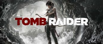Tomb Raider Linux Download [ GOTY + All DLC]
