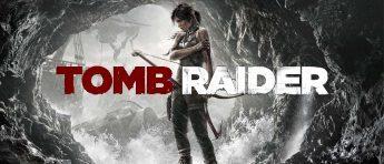 Tomb Raider Linux Download [ GOTY + All DLC]