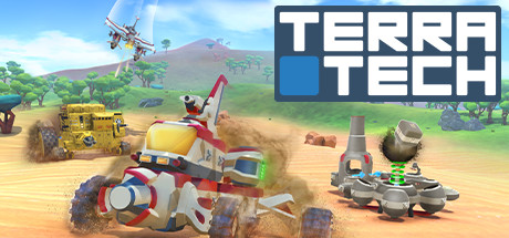 TerraTech Linux Free Download