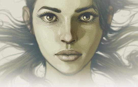 Dreamfall Chapters Linux Free Download with resumable links