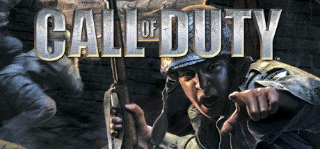 call of duty 2003 mac