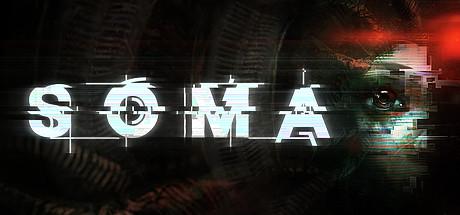 SOMA MAC Free Download