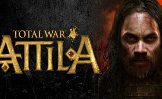 total war attila mac