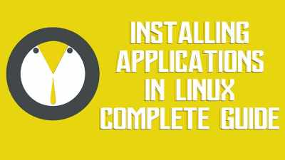 installing-application-in-linux