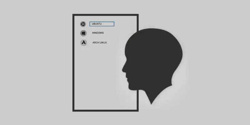 Linux Mind