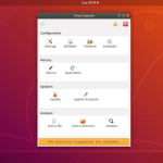 100 Best Ubuntu Apps Linux Hint