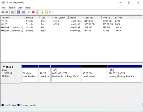 C:UsersDELLDesktop1.PNG