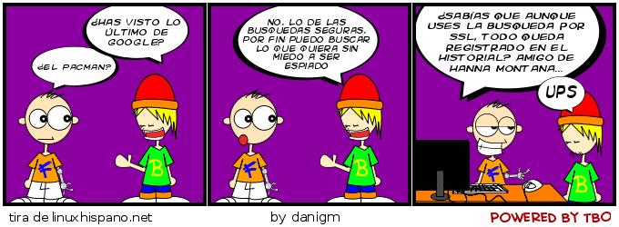 busqueda