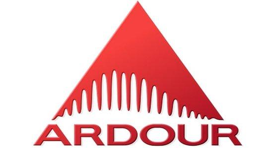 audor-editor-audio-professionale