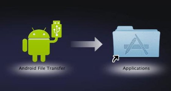 android-file-transfer-linux