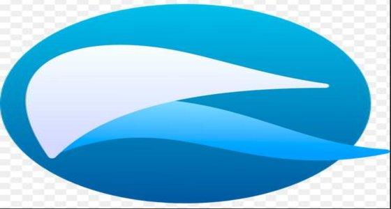 browser-web-falkon