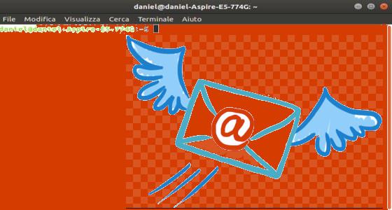 inviare-e-mail-dalla-riga-di-comando