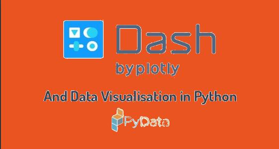 python-dash-crea-grafici