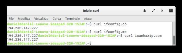 indirizzo-ip-dal-terminale-linux