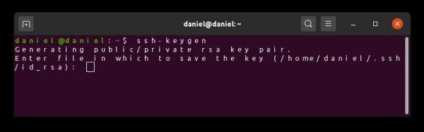 creare-chiavi-ssh-con-openssh