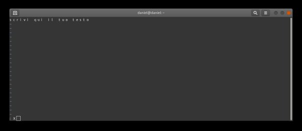 vim-password-file