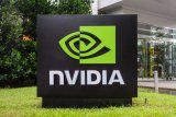 Az Nvidia spekulálna az árakkal?