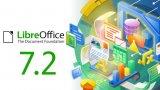 Megjelent a LibreOffice 7.2.2 Community verziója klónja