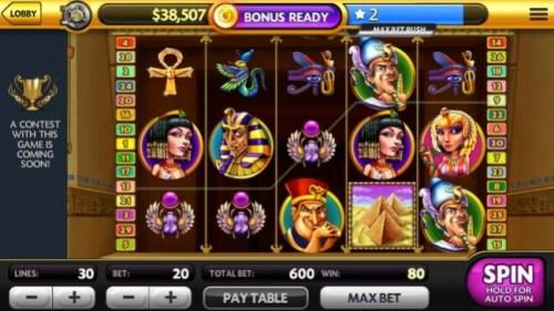 casino seneca falls ny Slot