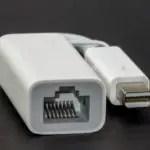 Thunderbolt to USB Adapter - Apple