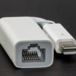 Thunderbolt to USB Adapter - Apple