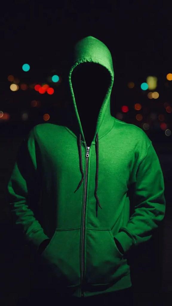 hoodie-hacker
