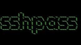 SSHPass