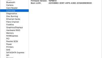 Linux Imessage Client