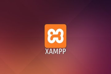 Installing XAMPP 1.8.3 for Linux in Ubuntu and Derivatives