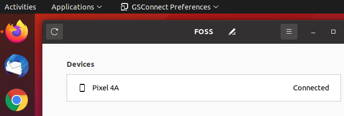 gs-connect-connected