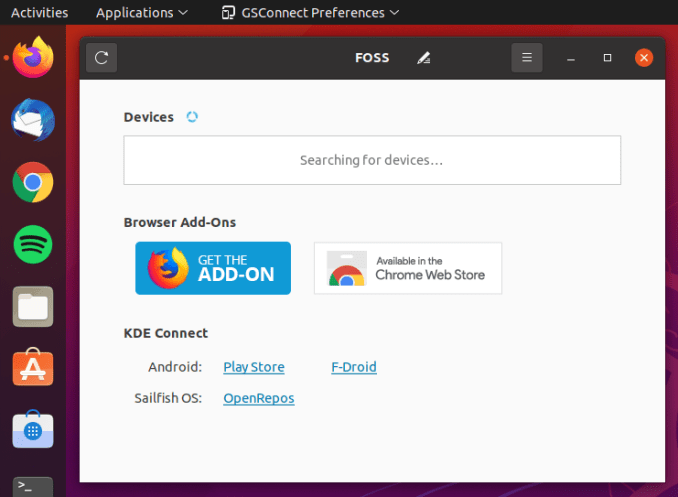 How-to-Fix-GSConnect-and-KDE-Connect-Connecting-issue