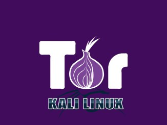 How to Install Tor Browser in Kali Linux Using Terminal
