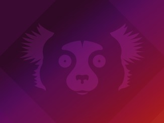 Download official wallpaper for Ubuntu Linux 21.10 Impish Indri