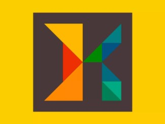 How to install Ksnip, a screen capturer, on Ubuntu, Fedora, Debian and openSUSE!