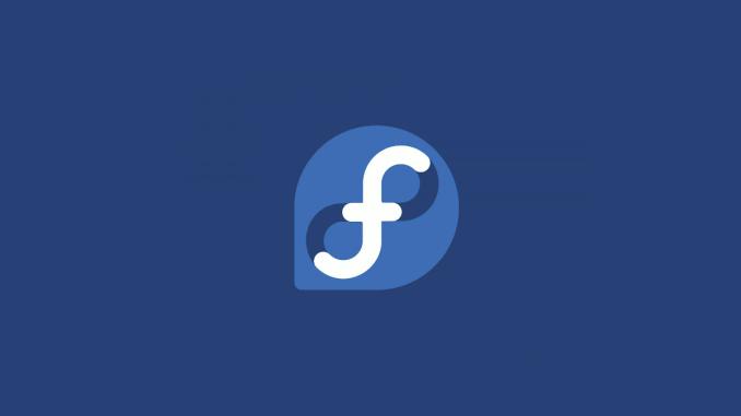 Fedora Linux 35