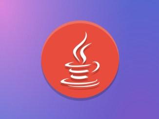 Java SE 17 Released