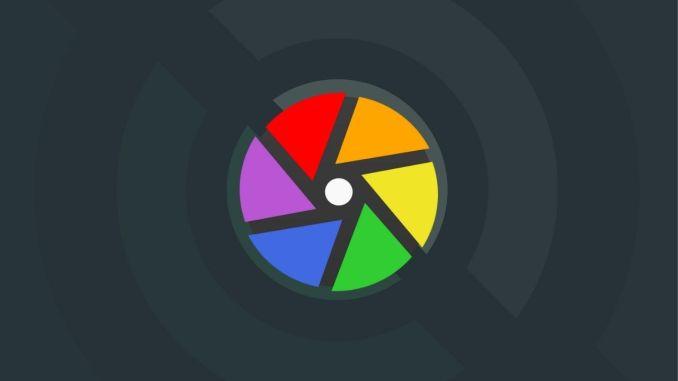 Darktable 3.6.1 Released