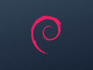 Debian 11.1 Bullseye and 10.11 Buster available