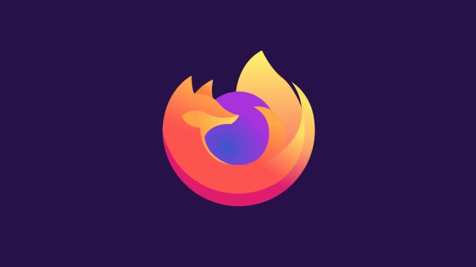 Firefox 93. AVIF support