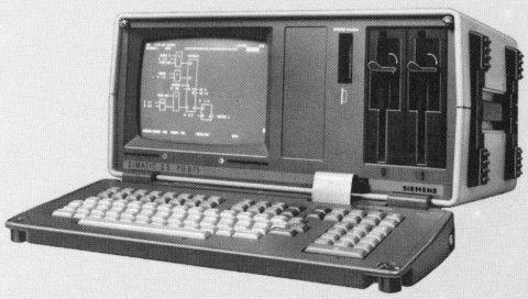 дистрибутивы linux для старых компьютеров