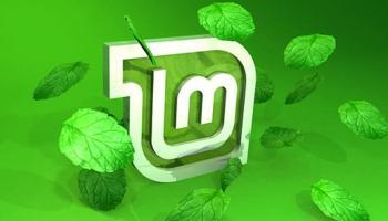 linux 19 русская версия официальный сайт