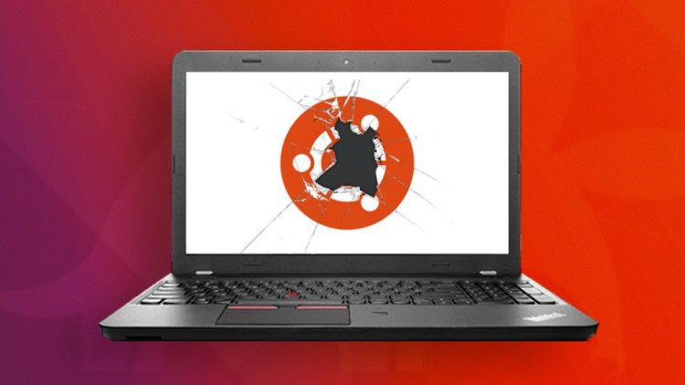 новая версия ubuntu 17.10