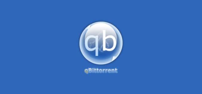 qbittorrent 4.0.4