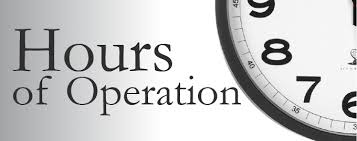 hours.operation.pic
