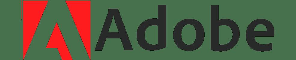 brand-adobe