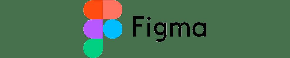 brand-figma