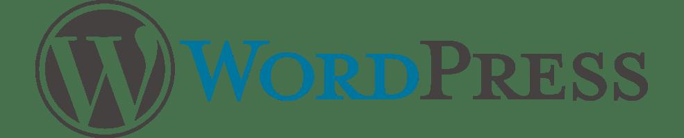 brand-wordpress