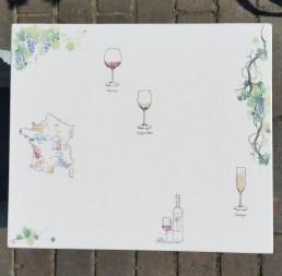 wine 4